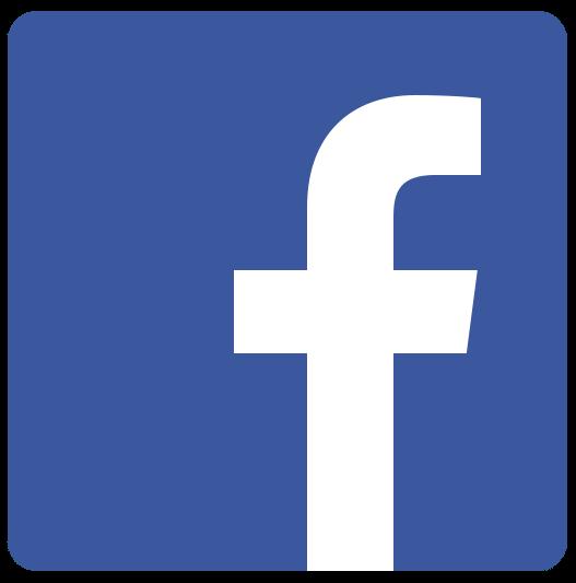 Facebook-logo-f